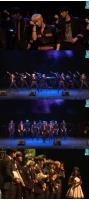 <イーデイリー文化大賞>「Wanna One」、コンサート部門で最優秀賞を受賞の画像