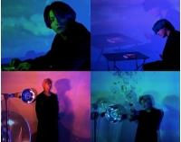 「BTS(防弾少年団)」JUNG KOOKとRM、新曲「Butter」のコンセプトクリップが初公開の画像