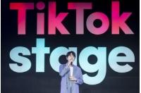 キュヒョン(SJ)&テミン(SHINee)ら出演「TikTokステージ」、133万人が視聴の画像