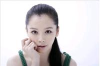 ビビアン・スー <Gavy N.J.>のMV出演のため訪韓の画像