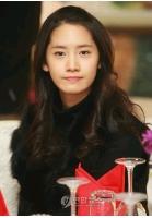 <少女時代>のユナ 新ドラマでクォン・サンウと共演の画像