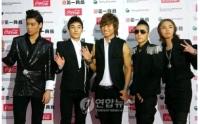 <BIG BANG>日本でアルバムとDVD同時リリースの画像