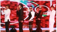 アジアソングフェスへ<BIG BANG>や<2NE1>出演の画像
