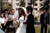 K.Willが演技に挑戦! 人気女優ハン・ヒョジュと共演の画像