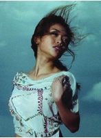 リナ・パーク&倉本裕基 日本でコンサートの画像