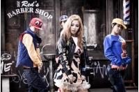 イ・ハイ、デビューシングル音源チャート1位…ボーカル&ダンスの相反する魅力の画像