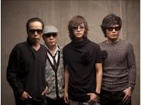 バンド「復活」、10月にコンサート開催の画像