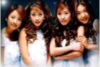 Fin.K.L再び集結! 4月にシングルリリースの画像