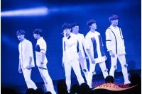 【公演レポ】「U-KISS」、東京公演でフンのソロ曲9月配信を発表!  ジャパンツアーが大盛況でスタートの画像