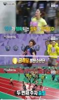 ≪テレビNOW≫「ア大会」男女400mリレー、優勝はどのアイドルグループ?の画像