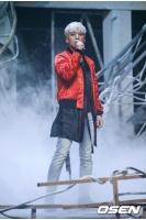 「BIGBANG」V.I(スンリ)、クリスマスパーティーで支援金集める…スターが大挙出席の画像