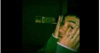 G-DRAGON、後輩「WINNER」の新曲カバー映像を公開の画像