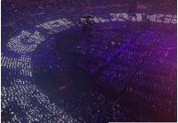 YGエンタのヤン・ヒョンソク代表、SNSで「BIGBANG」公演を言及… 「いつ再び見られるのだろう」の画像