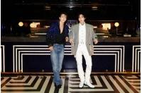 「SUPER  JUNIOR - D&E」25タイトル曲「No Love」MVティーザー公開の画像