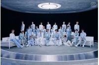 「NCT」、「2020 アジア・アーティスト・アワーズ」に23人の完全体で参加=特別なパフォーマンスを予告の画像