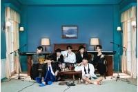 【公式】「BTS(防弾少年団)」、5月末カムバック?事務所「確定後に公開する」の画像