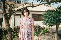 """イ・ヒョンジュ(元APRIL)、グループ内での""""いじめ被害""""告白後初のSNS更新「幸せだった昨年の済州島」の画像"""