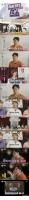 「BTS(防弾少年団)」、ナ・ヨンソクPDと番組で特別なコラボの画像