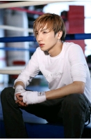 Super Juniorイトゥク 恋愛リアリティ番組で初の単独MCの画像