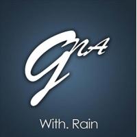 新人女性歌手G.NA Rain(ピ)とデュエット曲を発表の画像
