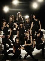 「少女時代」 日本で「Run Devil Run」を発表の画像