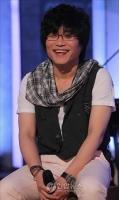 ユ・ヨンソク、中ドラマ「千山暮雪」の主題曲を制作の画像