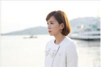 キム・ジョンウン、KBS「ウララ夫婦」OSTに参加の画像