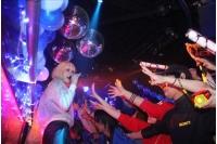 GUMMY 日本のクラブイベントが盛況の画像