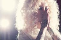 ソ・ムンタク、4年ぶりに新曲「太陽を飲み込む月」発表の画像