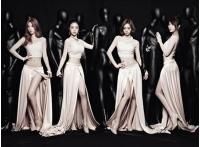 「Girl's Day」、来月デビュー4周年スペシャルアルバムを発表の画像
