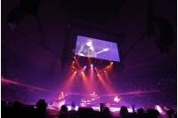 「CNBLUE」ツアースタート「ライブステージが僕たちの居場所です」の画像