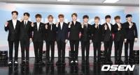 「公式的立場」「Wanna One」、地上波音楽放送も総なめするか…「人気歌謡」にも出演確定の画像