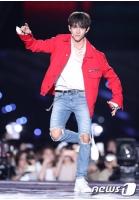 歌手サムエル、「Busan One Asia Festival 2017(BOF)」で特別ファンミ開催の画像