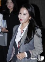 歌手BoA参加が濃厚とされた南北合同の金剛山公演、突然北朝鮮側が取り消しにの画像