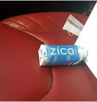 【トピック】「Block B」パクキョン、グループを脱退した親友ジコ(ZICO)に向けてメッセージ!?の画像