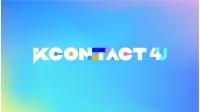 [韓流]オンライン韓流イベント「KCON:TACT 4U」 来月開催の画像