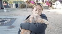 歌手イ・ヒョリ、愛犬スンシムとの温かく切ない別れについて語る…「現実を受け入れられなかった」の画像