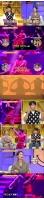 歌手ファン・チヨル、再生回数300万回をこえた「成人式」映像が話題に…「衣装も切った」(Ssul-vival)の画像