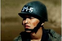 UNキム・ジョンフン 「軍隊に行ってきま~す」 の画像