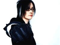 ソ・テジ「2008年の音楽界は僕の手に! 」の画像