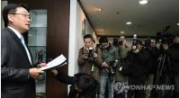 「KARA」弁護士が会見へ「グループ存続」を示唆の画像