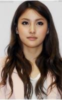 「KARA」ギュリ、サッカー選手キ・ソンヨンに愛の告白!?の画像
