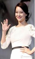 """""""OSTの女王""""ペク・チヨン、OST曲の収益を公開「2曲で100億ウォン」の画像"""