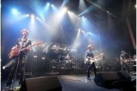 「CNBLUE」 東京で新曲発売記念イベントの画像