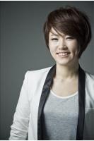 ナ・ユンソン、ジャズボーカルコンテストの審査委員長に任命の画像