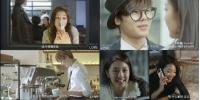 「ZE:A」ドンジュン主演作「About Love」、中国語字幕サービスまで「海外人気を立証」の画像