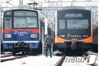 北朝鮮、韓国地下鉄のハッキングを否定…「もうひとつのピエロ劇」の画像