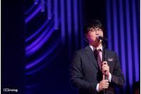 【イベントレポ】ソン・シギョン、初の日本ツアー成功裏に終了の画像