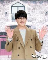 歌手ソン・シギョン、個人事務所設立への画像