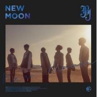 「JBJ」、きょう(17日)解散前ラストとなる楽曲「Call Your Name」を発表の画像